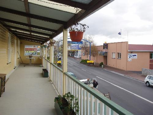 Private Business For Sale Wynyard 7325 TAS 4