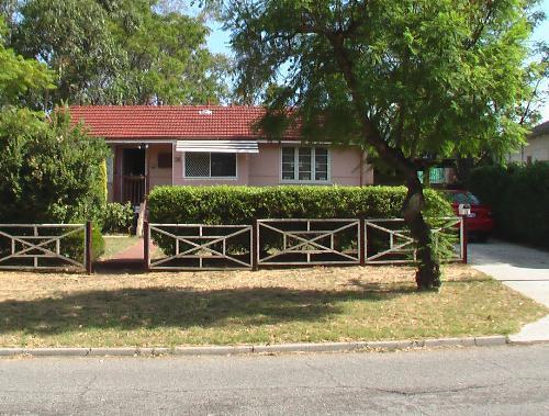 Property For Sold Medina 6167 WA 1