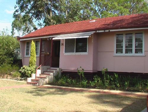 Property For Sold Medina 6167 WA 3