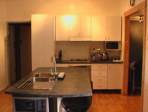 Property For Sold Medina 6167 WA 6