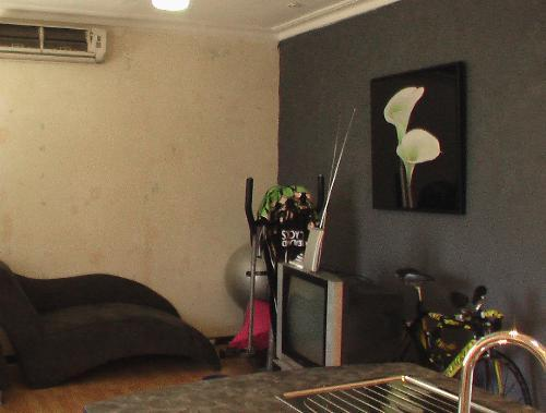 Property For Sold Medina 6167 WA 8