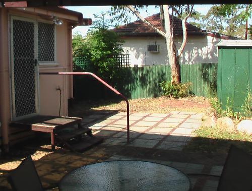 Property For Sold Medina 6167 WA 12
