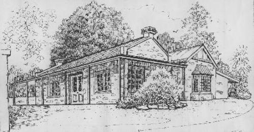 Property For Sale Mount Barker 5251 SA 1