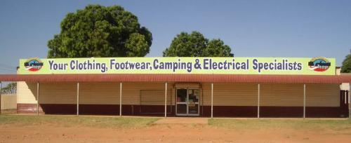 Private Business For Sale Fitzroy Crossing 6765 WA 1
