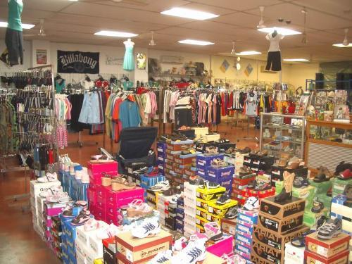 Private Business For Sale Fitzroy Crossing 6765 WA 3