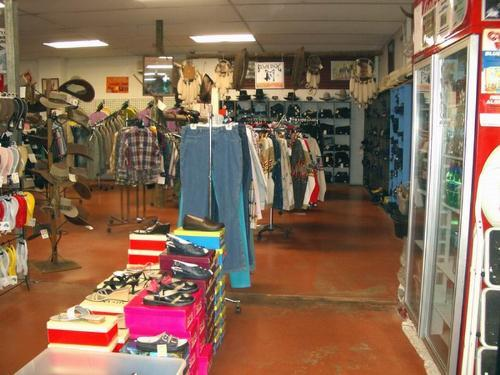 Private Business For Sale Fitzroy Crossing 6765 WA 6