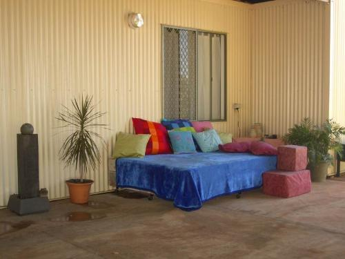 Private Business For Sale Fitzroy Crossing 6765 WA 7