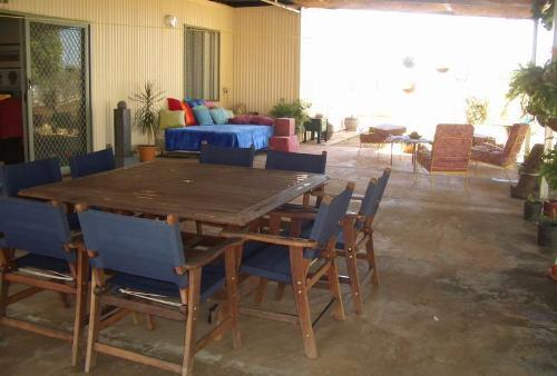 Private Business For Sale Fitzroy Crossing 6765 WA 8