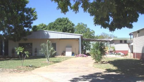 Private Business For Sale Fitzroy Crossing 6765 WA 9