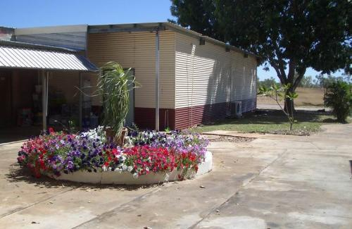 Private Business For Sale Fitzroy Crossing 6765 WA 10