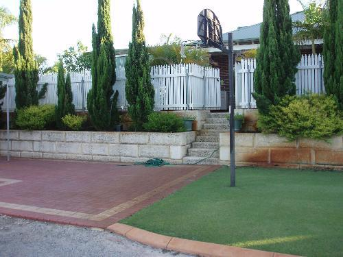 Property For Sale Henley Brook 6055 WA 4
