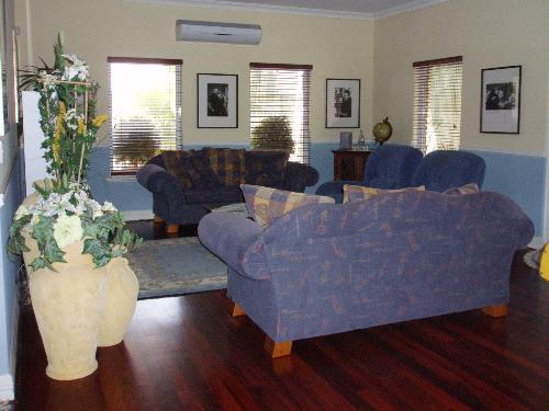 Property For Sale Henley Brook 6055 WA 6