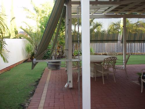 Property For Sale Henley Brook 6055 WA 7