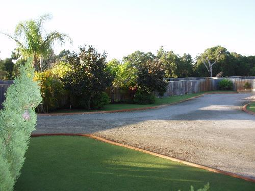 Property For Sale Henley Brook 6055 WA 8