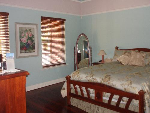 Property For Sale Henley Brook 6055 WA 11
