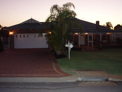 Property For Sale Henley Brook 6055 WA 12