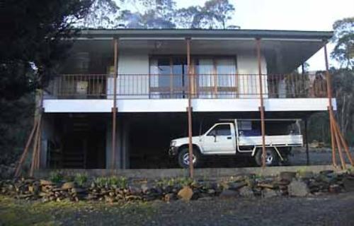 Property For Sale Breona 7304 TAS 1
