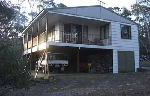Property For Sale Breona 7304 TAS 2