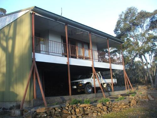 Property For Sale Breona 7304 TAS 4