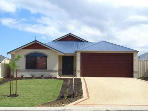 Property For Sold Mandurah 6210 WA 1