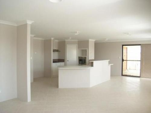 Property For Sold Mandurah 6210 WA 2