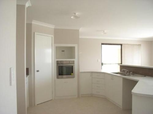 Property For Sold Mandurah 6210 WA 3