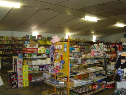 Private Business For Sale Doodlakine 6411 WA 6