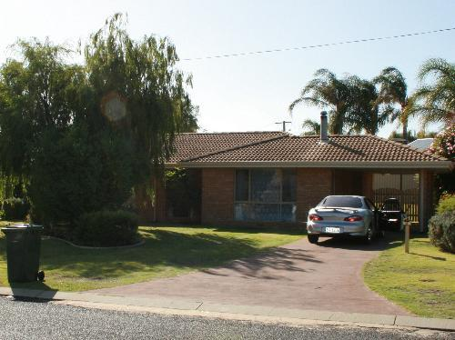 Property For Sold Australind 6233 WA 1