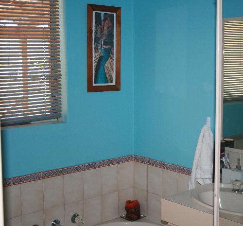 Property For Sold Australind 6233 WA 7