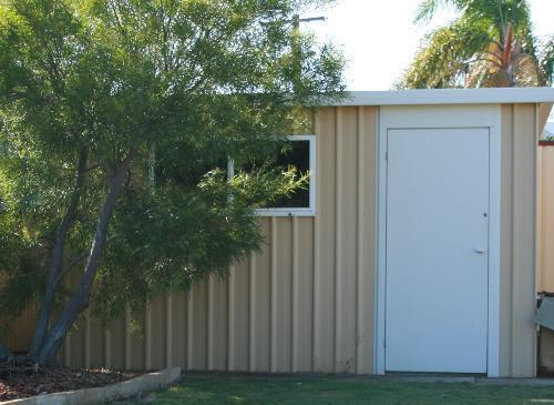Property For Sold Australind 6233 WA 8