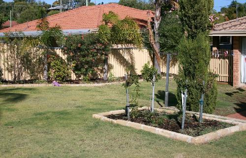 Property For Sold Australind 6233 WA 9