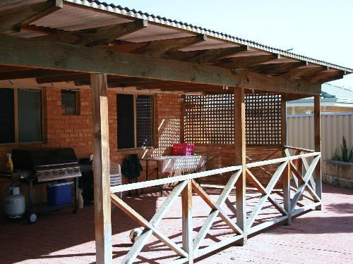 Property For Sold Australind 6233 WA 11