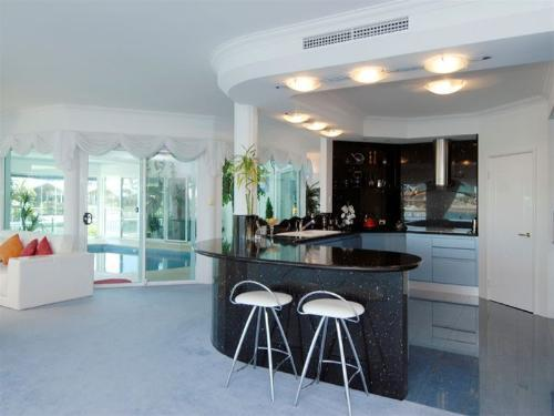 Property For Sale Mandurah 6210 WA 2