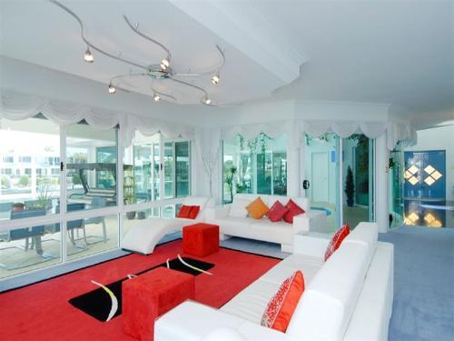 Property For Sale Mandurah 6210 WA 3