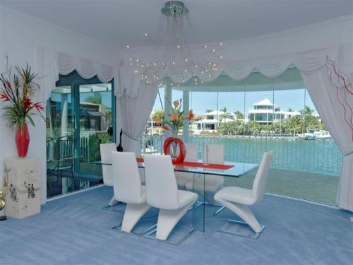 Property For Sale Mandurah 6210 WA 4