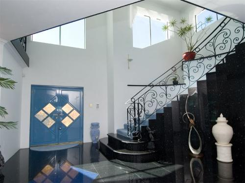 Property For Sale Mandurah 6210 WA 5