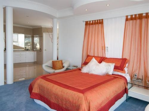 Property For Sale Mandurah 6210 WA 8