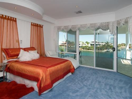 Property For Sale Mandurah 6210 WA 10