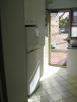Property For Sale West Perth 6005 WA 3