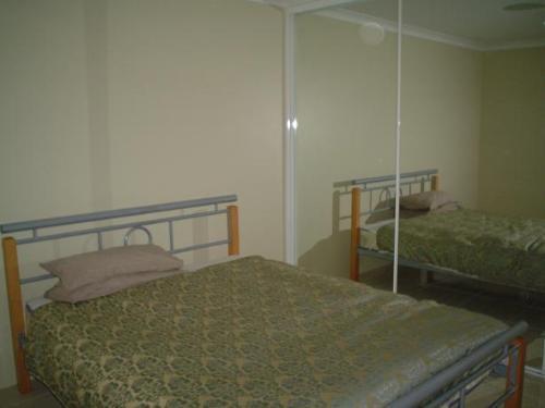 Property For Sale Mandurah 6210 WA 7
