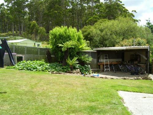 Property For Sale St Marys 7215 TAS 10
