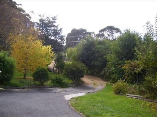Property For Sale St Marys 7215 TAS 11
