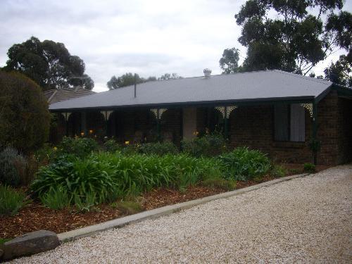 Property For Sale Nairne 5252 SA 1
