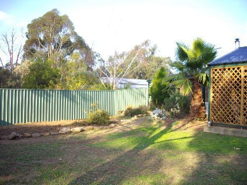 Property For Sale Nairne 5252 SA 2