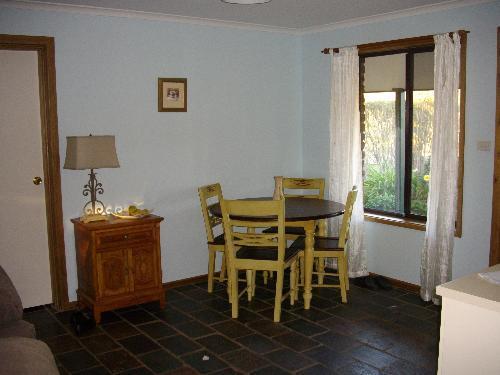 Property For Sale Nairne 5252 SA 5