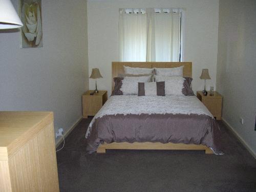Property For Sale Nairne 5252 SA 6