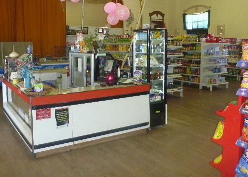 Private Business For Sale Bencubbin 6477 WA 3