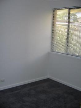 Property For Sale Bunbury 6230 WA 6