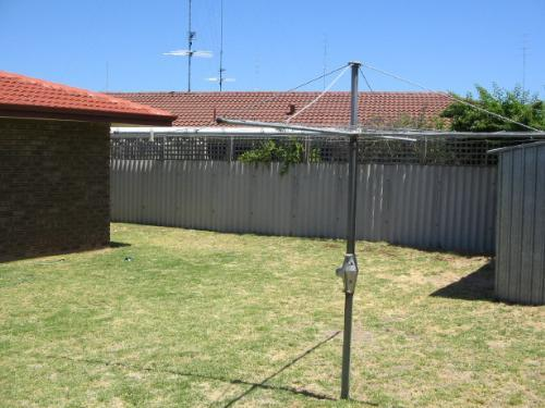 Property For Sale Bunbury 6230 WA 11