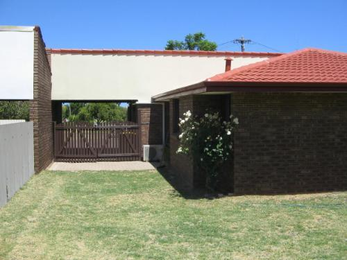 Property For Sale Bunbury 6230 WA 12